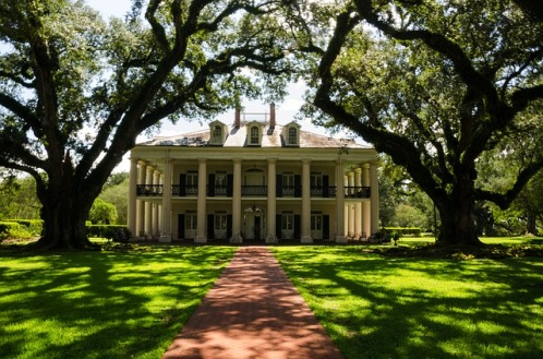 oak-alley-plantation-1647335_640