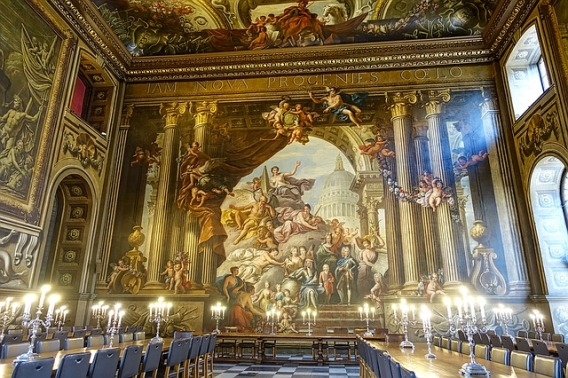 painted-hall-1121750_640