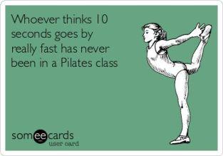 2017 11 27 10 second pilates