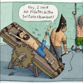 2017 11 27 Pilates Torture