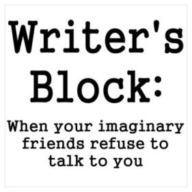 2017 12 11 writers-block