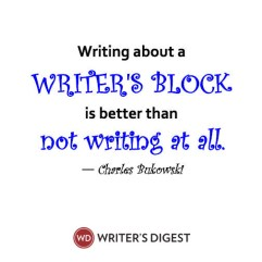 2017 12 11 writersblock-rclp-meme