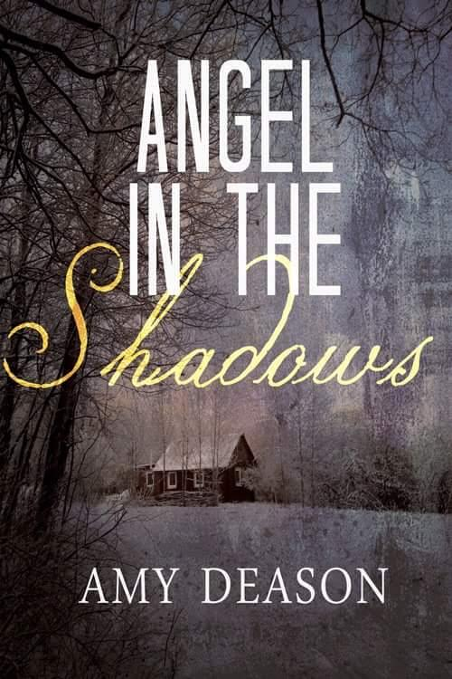 angel in the shadows