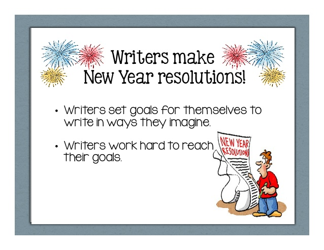 my new year resolution essay 2011 My new year resolutions - essay by theina - anti essaysanti essays offers essay examples to help students with their essay writing my new year resolution new year is new year resolution 2016 essay writer - raj-gurucomraj step up to writing opinion essay sonnet 29 poem analysis.
