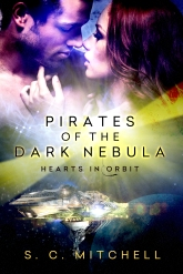 Pirates of the dark nebula2.jpg