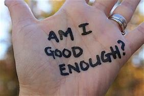 self doubt 2