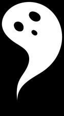spirit-1775547_640