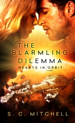 The Blarmling Dilemma 505.jpg