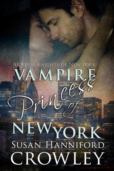 VampirePrincessOfNewYork1