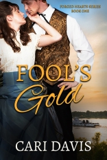 Fool's Gold #16 Final 400x600