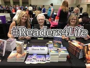 Readers4life