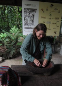 costa rica jaycee jarvis cocoa