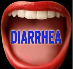 Diarrhea-Of-The-Mouth