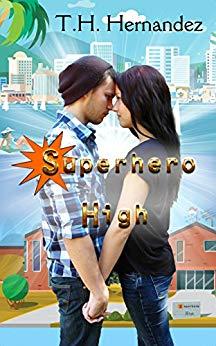 superherohigh