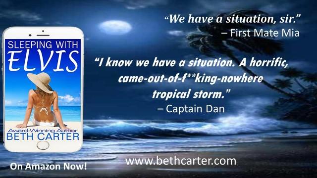 Meme - Captain Dan storm
