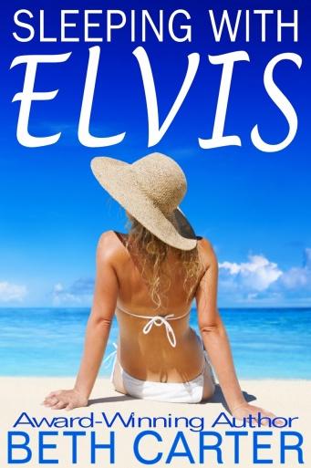 Sleeping With Elvis 10_Final_830 x 1250