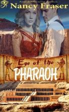 23 Eye of the Pharaoh