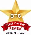 BTS_award 2