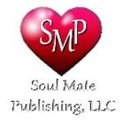 Soul Mate Logo 2