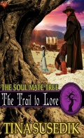 The Trail to Love 3a Final_505x825