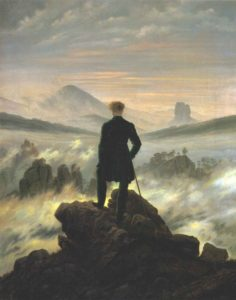 caspar-david-friedrich_wanderer-over-fog-sea-236x300