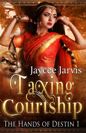 Taxing_Courtship_900