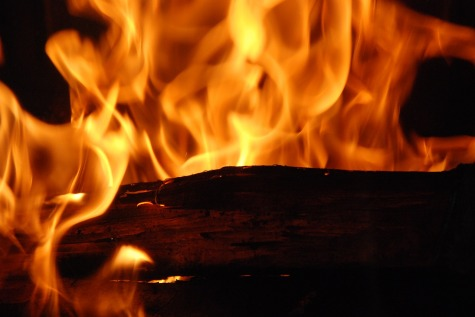 fire-2762870_1280