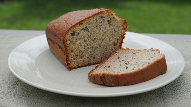bread-2459926_1280