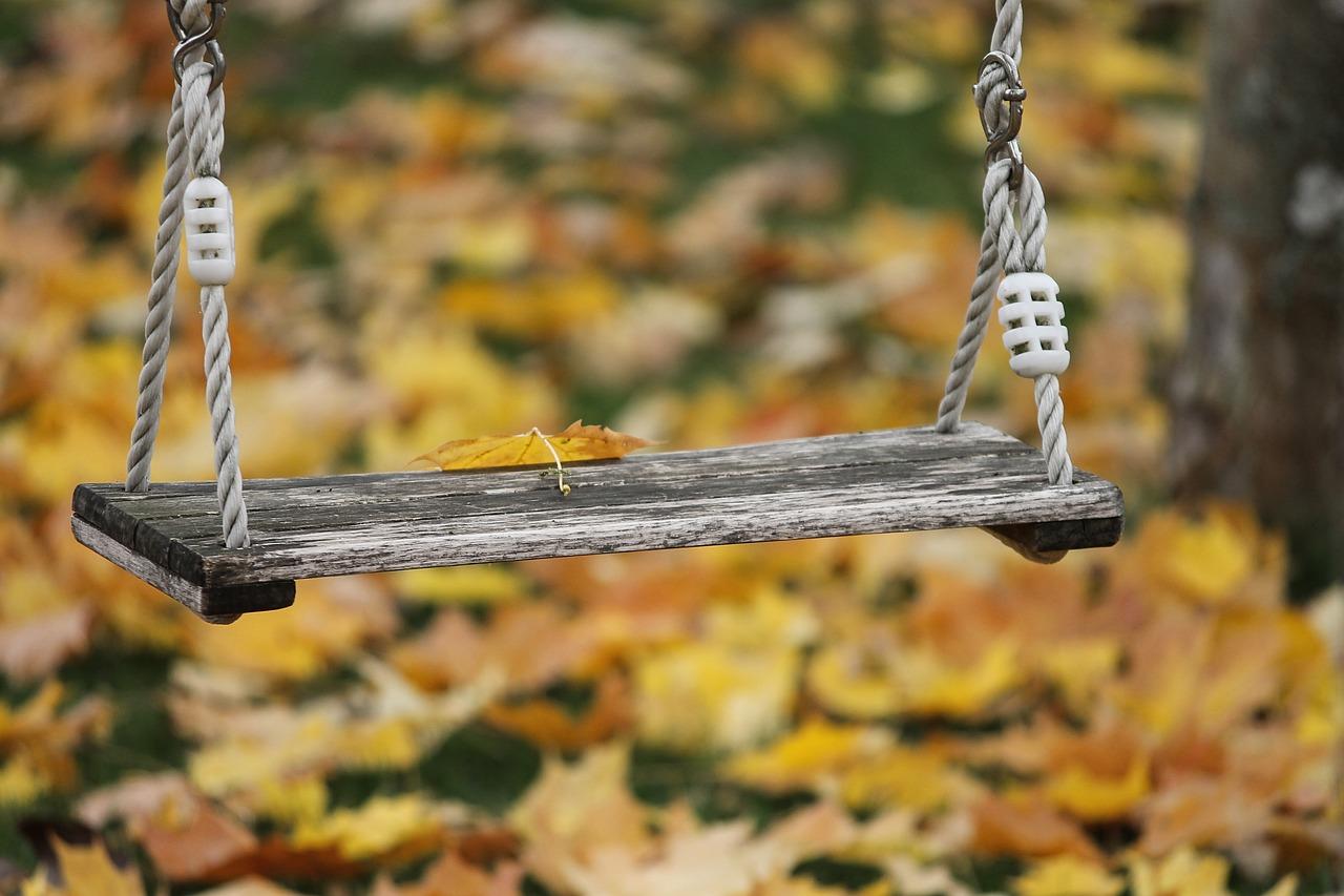swing-3798895_1280