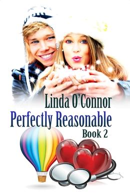 PerfectlyReasonable (400)_edited-4
