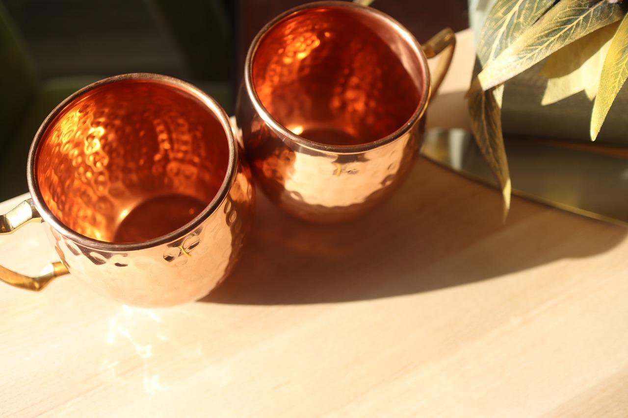 copper-3791132_1280