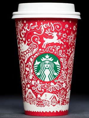 Holiday_Cup_2016-resized