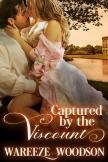 CapturedByTheViscount_Kindle