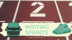 Writing+Sprints